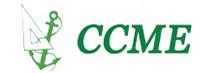 China China Century Marine Equipment Co., Ltd logo