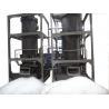 China Machine à glace de tube/machine professionnelles machine à glaçons de tube 18 mois de garantie wholesale
