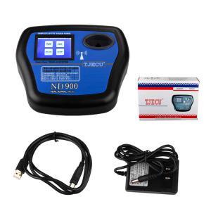 China ND900 Auto Key Programmer ND900 Pro Key Programming Tool Best Transponder Copier on sale
