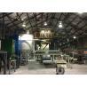 China Lvjoe Group A Grade Fireproof MgO Board Making Machine With High Capacity wholesale