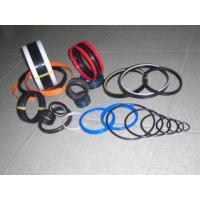 viton o rings,shaft seal,nok oil seals,rubber seals,bering seal,pump seal,seals shaft,mechanical seal