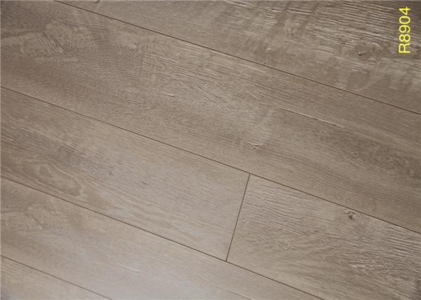 Image Result For Flush Hardwood Floor Registers