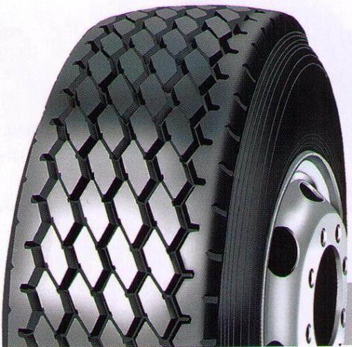Quality heavy truck tyres,  425/ 65R22.5 for sale