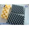China Midrange Industrial Soundproofing Foam Absorbing Internal Standing Waves wholesale