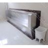 China ステンレス鋼の尿瓶のたらい(SZ-BC124) wholesale