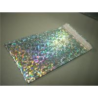 "China Holographic Bubble Mailer Bag 8.5""X12"" #2 wholesale"