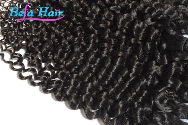 Tape In Hair Extensions New Zealand 79