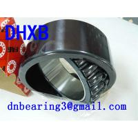 China Supplier for ZKL PLC59-10 bearing wholesale