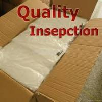 China Sales Agents Warehouse Storage Service QC Inspection Services In China on sale