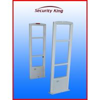 China AGC RF Antenna Anti Shoplifting Door Security Devices for Retail Stores on sale