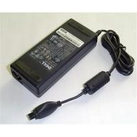China DELL laptop adapter wholesale