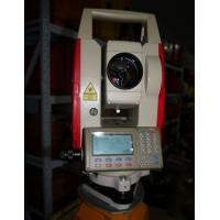 China 2015 hot sale total station with good quality wholesale