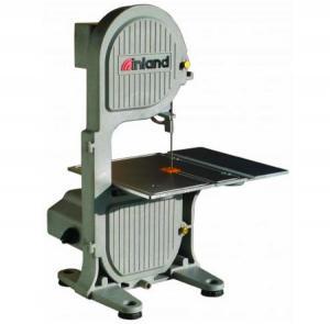 China MJG396U TABLE SAWS MACHINE wholesale
