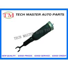 China 4Z7616051D Air Strut Audi Allroad Air Suspension Parts , Car Air Shock Absorbers wholesale