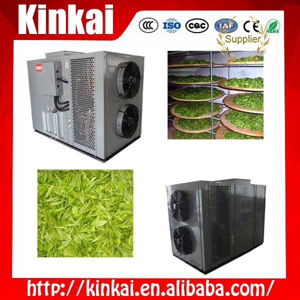 herbs drying machine