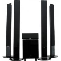 China multimedia speaker 2.1 computer speaker with usb/sd function one year warranty wholesale