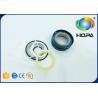 China L90 L120 L120B L90B Excavator Seal Kit Steering Cylinder Assy VOE11990050 11990050 wholesale