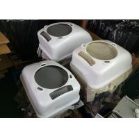 China ABS PS Thermoformed Plastic Products Pvc Thermoforming Customize Design on sale