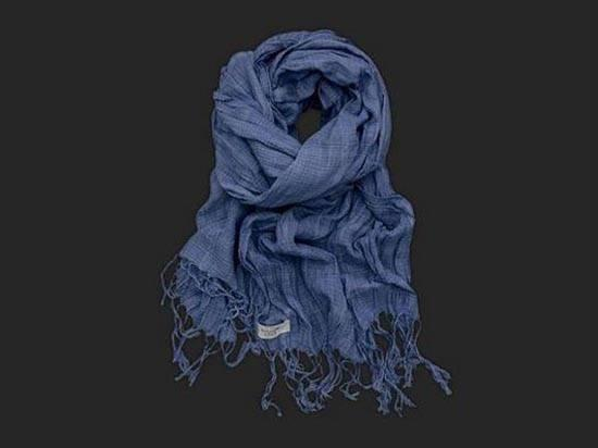 Quality Lady Silk Scarf Cashmere Wool Fur Scarves for sale