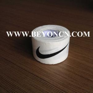 Buy cheap Cinta de alta calidad de los deportes del OEM, un mejor pegamento y protección from wholesalers