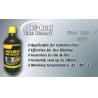 China Anti-freezing puncture tire sealant 500ml Anti-rust Sealant for Car Parts wholesale