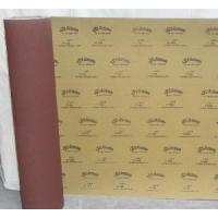 China Oil Proof Abrasive Cloth Roll on sale
