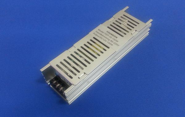 Lutron Maestro Dimmer Led Compatible