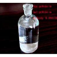 Gamma-Butyrolactone GBL gbl  96-48-0 For Wheel Cleaner Pharmaceutical intermediates