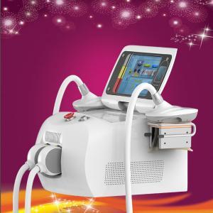 China 650nm Lipo Laser Cryolipolysis Slimming Machine For Losing Fat wholesale