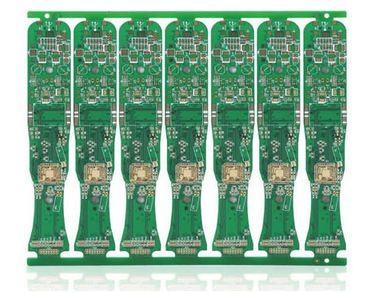 Quality Placa de circuito impresso for sale