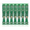 China Placa de circuito impresso wholesale
