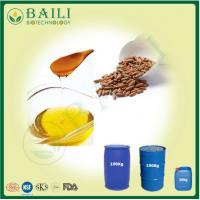 Plant Extract Pure Pine Nut Oil with High Pinolenic Acid for Medicine Use