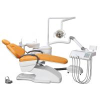 China Mare-01 Integral Dental Chair wholesale