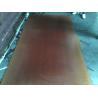 China clean concrete formwork wholesale