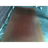 China transparent filmfaced plywood wholesale