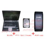 China VOLVO VCADS Interface 9998555 + Laptop + PTT wholesale