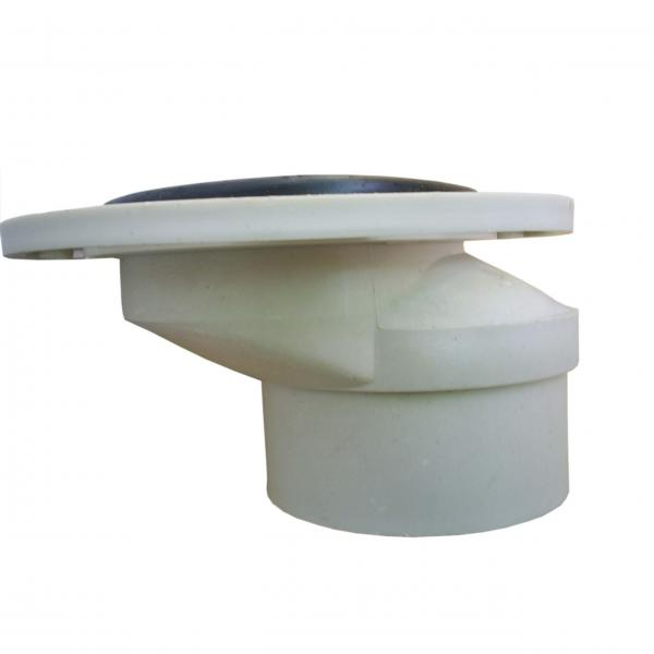 Kohler Toilet Seat Anchor