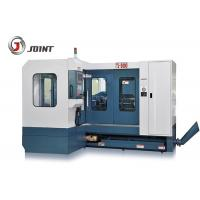 China Multi Axis Computer Numerical Control Machine With 13000kgs Machine Net Weight wholesale