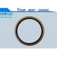 Quality 1513890050 Anti Extrusion Trunnion Shaft Oil Seal Used Non-deformed Steel for sale