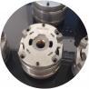 China Eaton Vickers Cartridge Kits , Hydraulic Pump Cartridge 20VQ 25VQ 35VQ 45VQ wholesale