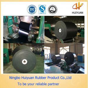 Muti-Ply Cc/Nn/Ep Conveyor Belt for Heavy Duty Conveyor (AS1332 grade)