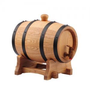 Buy cheap Wine barrel/bucket from wholesalers