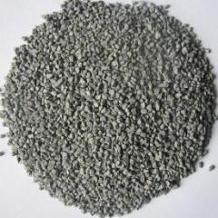 China Alumina Zirconia Abrasive wholesale