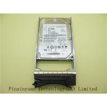 "China 00Y8861–00Y8859 IBM 600GB 10K 6Gb SAS 2.5 ""server hdd for DS3524 / EXP3524 00W1160  90Y9001 wholesale"