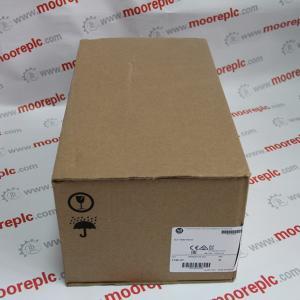 Buy cheap Procesador L80C15 W/ControlNet del módulo 1785-L80C15 1785L80C15 AB 1785 de Allen Bradley from wholesalers