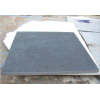 China Blue Limestone-Limestone Tile-Limestone Slab on sale