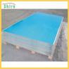 China Película protetora de aço inoxidável da chapa metálica 304 com capacidade de aderência estável wholesale
