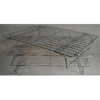 China commercial wire cooling rack wholesale