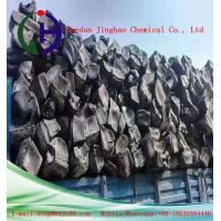China Nubby Shaped Bitumen Road Layers Top Grade Excellent Temperature Stability wholesale