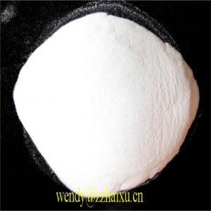 China White fused corundum alumina oxide abrasives for Wear resistant floor wholesale